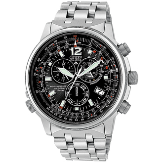 CITIZEN Promaster Sky AS4050-51E