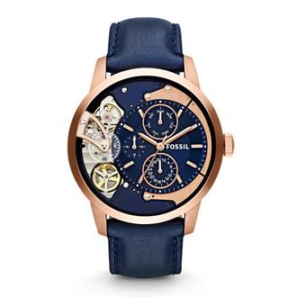 79338d50f FOSSIL Townsman ME1138 | Kvalitné hodinky za skvelé ceny