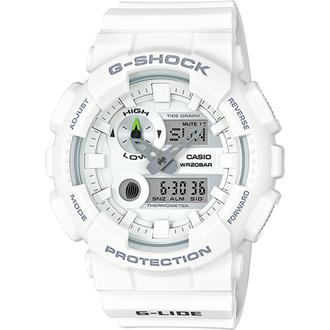 CASIO G-Shock GAX 100A-7A