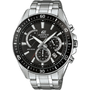 CASIO Edifice EFR 552D-1AVUEF