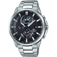 CASIO Edifice ETD 310D-1A