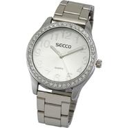 SECCO S A5006,4-214