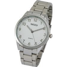 SECCO S A5010,3-214