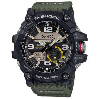 CASIO G-Shock GG 1000-1A3