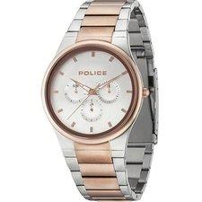 POLICE Horison X PL14860JSTR/04M